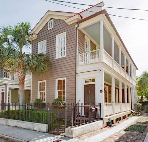 3 Magazine Street, Charleston, SC 29401 (#19030314) :: The Cassina Group