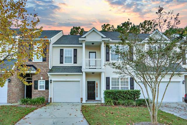 3017 Candela Grove Drive, Charleston, SC 29414 (#19030458) :: The Cassina Group
