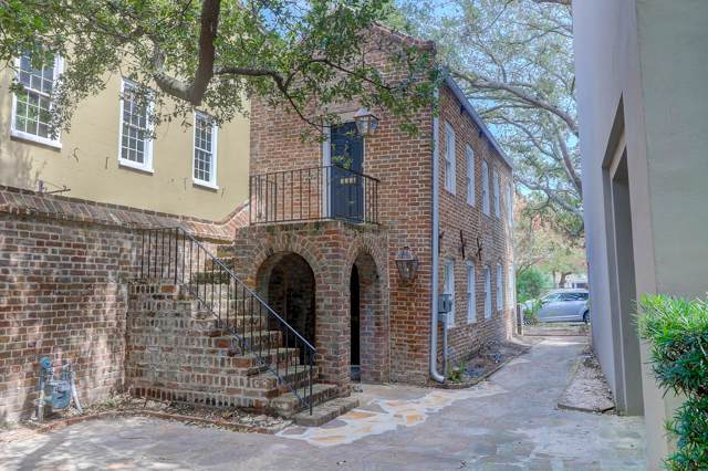 8 1/2 State Street, Charleston, SC 29401 (#19030514) :: Realty One Group Coastal