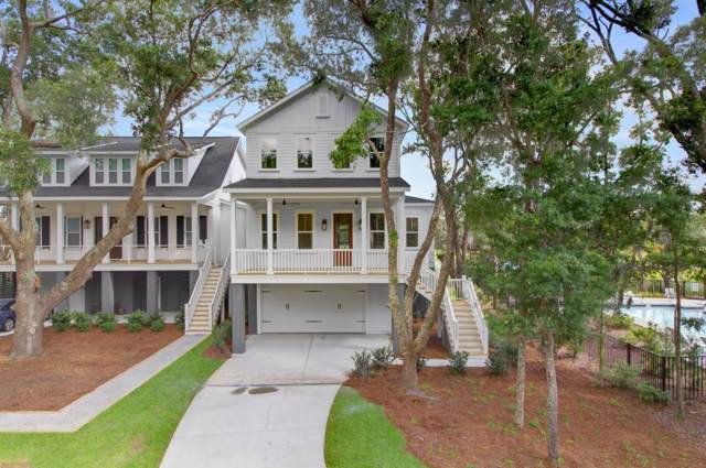 4000 Remy Way, Hanahan, SC 29410 (#19030544) :: The Cassina Group