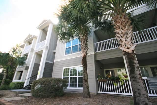 700 Daniel Ellis Drive #14204, Charleston, SC 29412 (#19030812) :: The Cassina Group