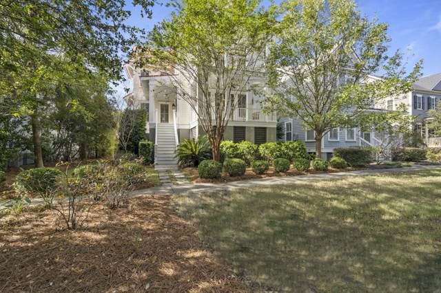 1774 Pierce Street, Charleston, SC 29492 (#19030957) :: The Cassina Group