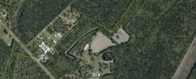 0 Bubs Lane, Pinopolis, SC 29469 (#19030984) :: Realty One Group Coastal