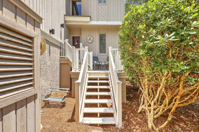 1 Back Court, Isle Of Palms, SC 29451 (#19030990) :: The Cassina Group