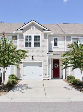 4852 Rocking Porch Lane, Summerville, SC 29485 (#19031004) :: The Cassina Group