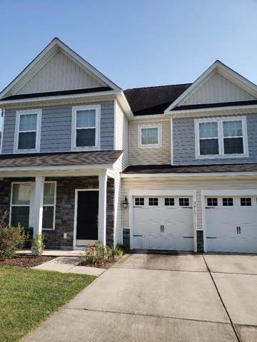 3611 Pimmit Place, Ladson, SC 29456 (#19031075) :: The Cassina Group
