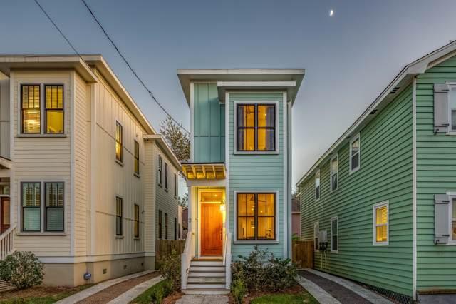 13 Nunan Street, Charleston, SC 29403 (#19031275) :: The Gregg Team
