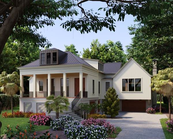 10 Broughton Road, Charleston, SC 29407 (#19031506) :: The Cassina Group