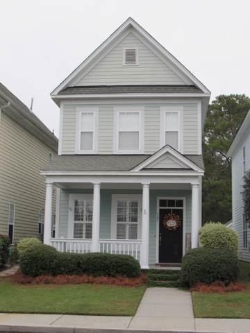 107 Hyacinth Street, Summerville, SC 29483 (#19031626) :: The Cassina Group