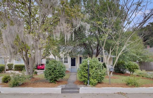 1320 Bexley Street, North Charleston, SC 29405 (#19031814) :: The Cassina Group