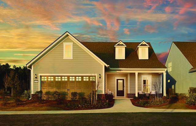 6216 Woodsedge Court, Hollywood, SC 29449 (#19031825) :: The Cassina Group