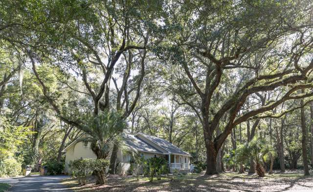 2161 Royal Pine Drive, Johns Island, SC 29455 (#19031890) :: The Cassina Group