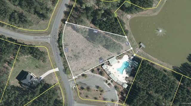 1084 Wassamassaw Plantation Dr. Drive, Summerville, SC 29483 (#19031960) :: The Cassina Group