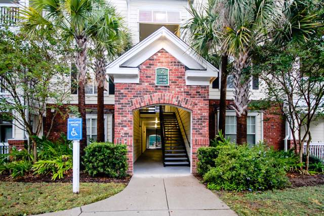 45 Sycamore Avenue #225, Charleston, SC 29407 (#19032018) :: The Cassina Group