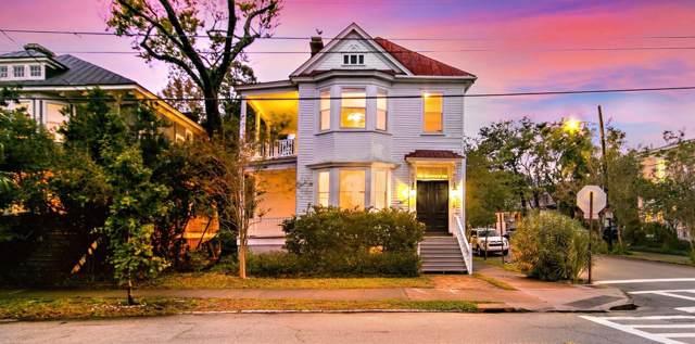 123 Ashley Avenue, Charleston, SC 29401 (#19032020) :: The Cassina Group