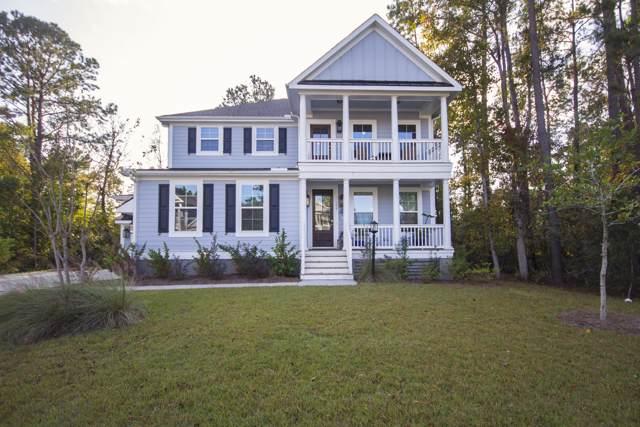 115 Wando Reach Drive, Charleston, SC 29492 (#19032210) :: The Cassina Group