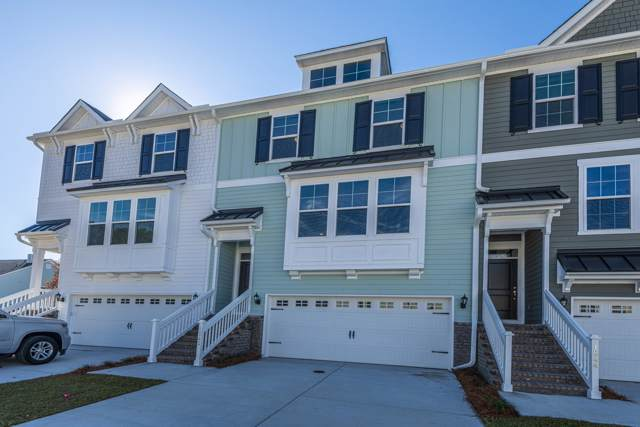 1547 Moss Spring Road, Mount Pleasant, SC 29466 (#19032396) :: The Cassina Group