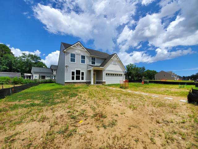 116 Country Oaks Lane, Wando, SC 29492 (#19032444) :: The Cassina Group