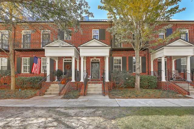 843 Center Park Street, Charleston, SC 29492 (#19032474) :: The Cassina Group