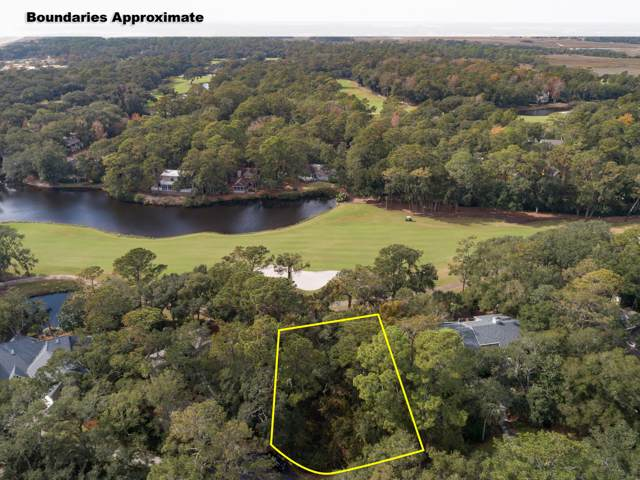 60 Surfwatch Drive, Kiawah Island, SC 29455 (#19032530) :: The Cassina Group