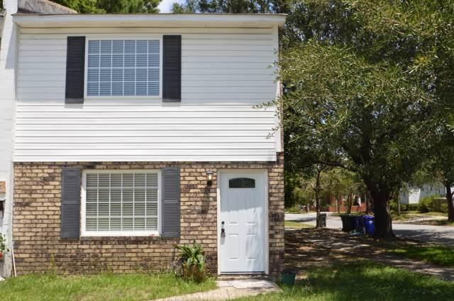216 Grove Street, Charleston, SC 29403 (#19032541) :: The Cassina Group