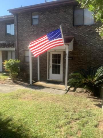 4342 Great Oak Drive, North Charleston, SC 29418 (#19032612) :: The Cassina Group