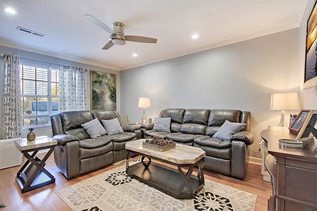 2073 Rondo Street H, Charleston, SC 29414 (#19032634) :: The Cassina Group