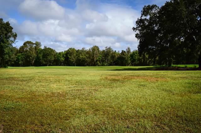 4458 Hope Plantation Drive, Johns Island, SC 29455 (#19033017) :: The Cassina Group