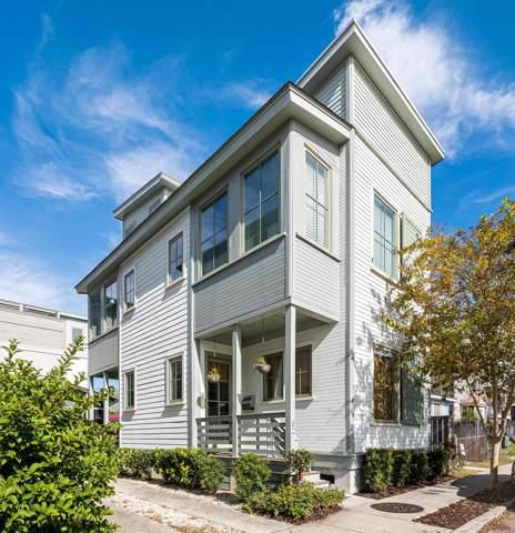 52 Simons Street, Charleston, SC 29403 (#19033026) :: The Cassina Group