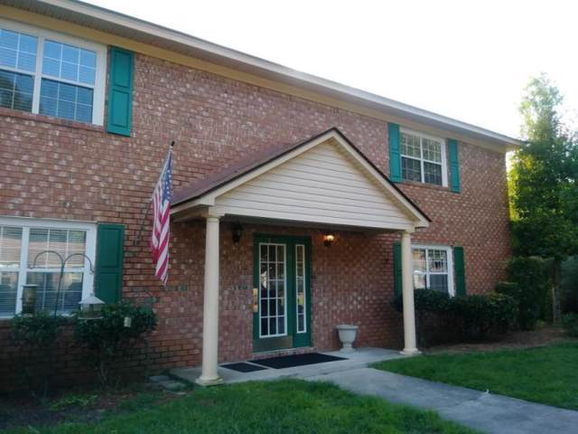 108 Pinewood Street C, Ladson, SC 29456 (#19033073) :: The Cassina Group