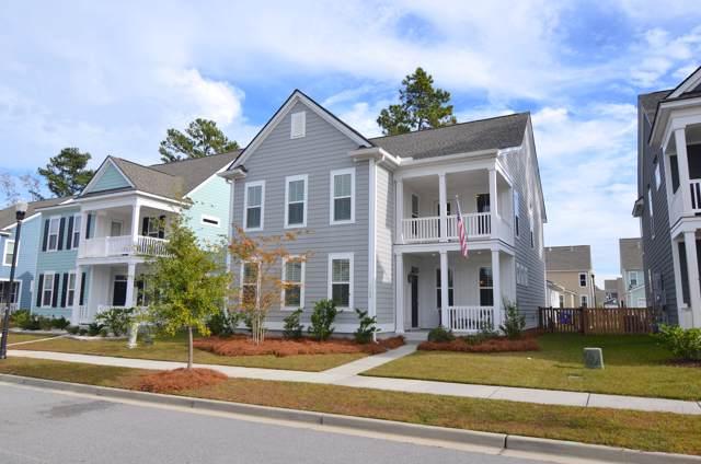 1706 Winfield Way, Charleston, SC 29414 (#19033094) :: The Cassina Group