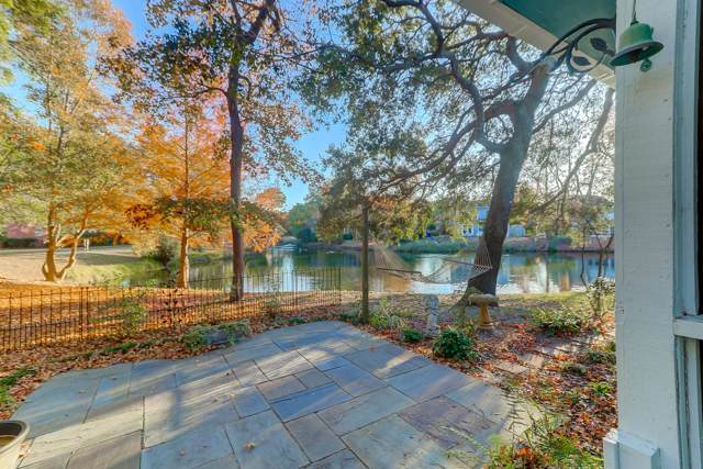 1420 School House Road, Mount Pleasant, SC 29464 (#19033115) :: The Cassina Group