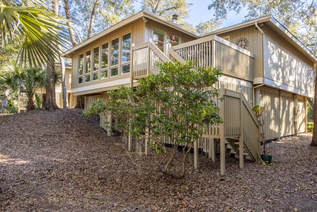 1115 Summer Wind Lane, Seabrook Island, SC 29455 (#19033298) :: The Cassina Group