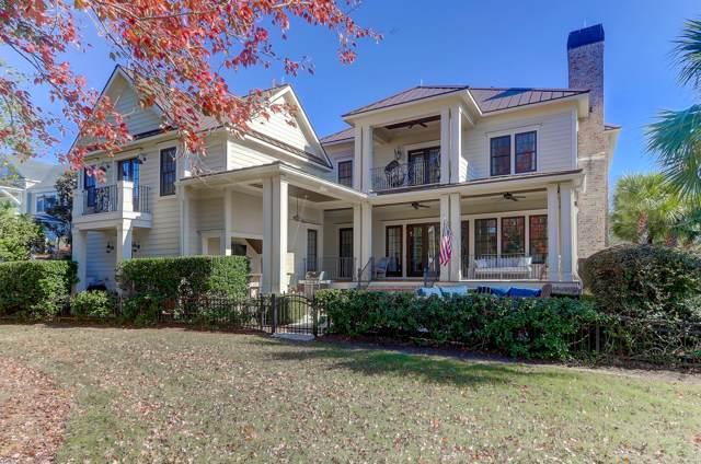 1738 Pierce Street, Charleston, SC 29492 (#19033314) :: The Cassina Group