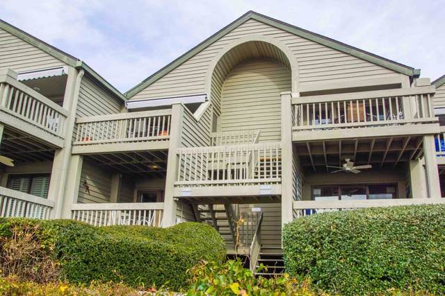 1379 Pelican Watch Villa, Seabrook Island, SC 29455 (#19033364) :: The Cassina Group