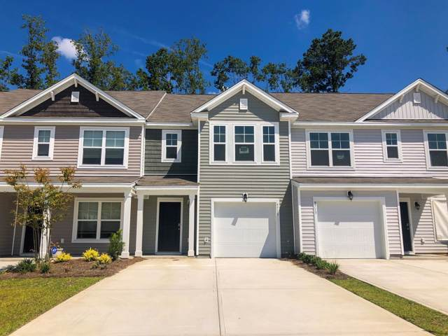 9752 Transplanter Circle, Ladson, SC 29456 (#19033422) :: The Cassina Group