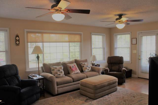133 Bramwell Drive, Summerville, SC 29485 (#19033436) :: The Cassina Group