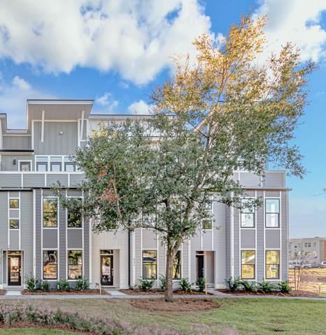 4596 Mixson Avenue, North Charleston, SC 29405 (#19033505) :: The Cassina Group