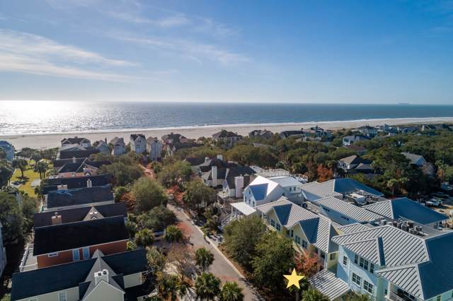 105-G Village At Wild Dunes Vg105, Isle Of Palms, SC 29451 (#19033567) :: The Cassina Group
