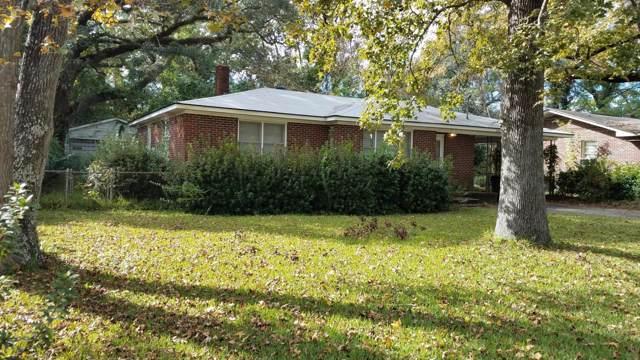 5107 Temple Street, North Charleston, SC 29405 (#19033615) :: The Cassina Group