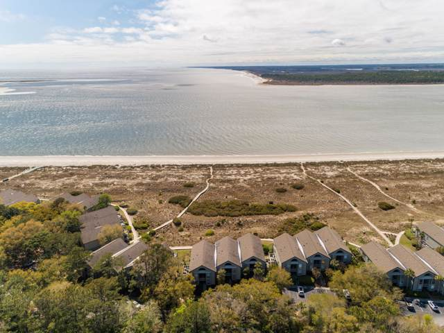 13101 Pelican Watch Villa, Seabrook Island, SC 29455 (#19034067) :: Realty One Group Coastal