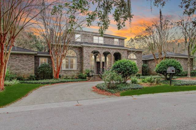 2000 Indian Mound Trail, Charleston, SC 29407 (#19034367) :: The Cassina Group