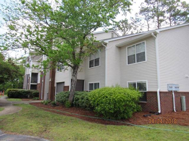 2011 N Highway 17 1600M, Mount Pleasant, SC 29466 (#20000099) :: The Cassina Group