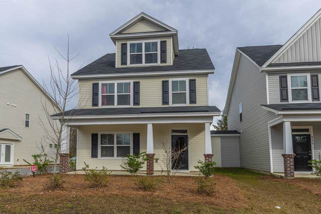 8220 S S Antler Drive, North Charleston, SC 29406 (#20000249) :: The Cassina Group