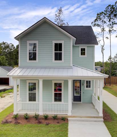 305 Cypress Knee Landing, Summerville, SC 29483 (#20000837) :: The Cassina Group