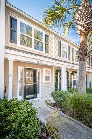 1005 Summerhaven Place, Charleston, SC 29492 (#20000917) :: The Cassina Group