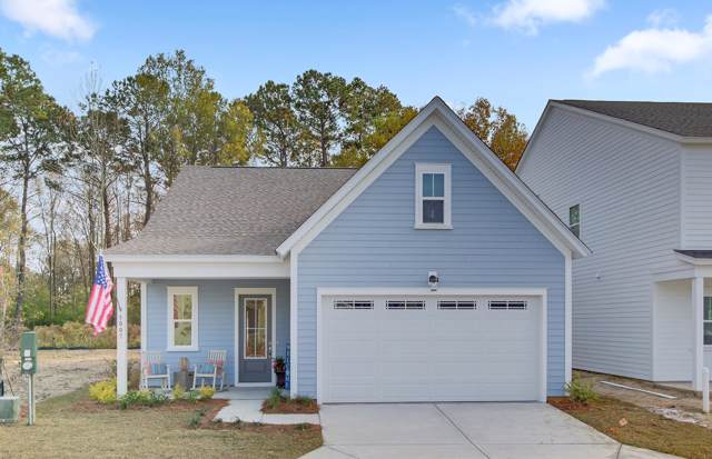 5 Conestoga Drive, Hanahan, SC 29410 (#20000985) :: The Cassina Group