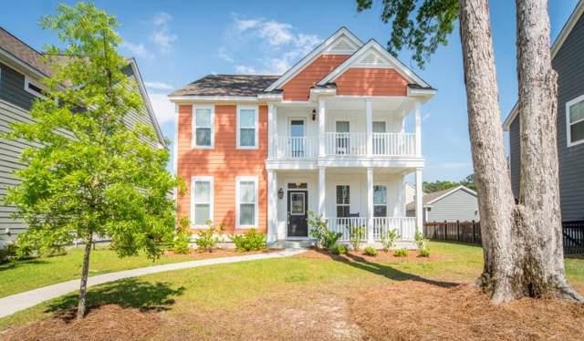 1850 Gammon Street, Charleston, SC 29414 (#20001031) :: The Cassina Group