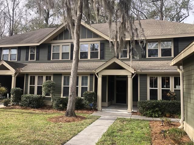 8379 Spring Farm Gate Circle, North Charleston, SC 29418 (#20001161) :: The Cassina Group