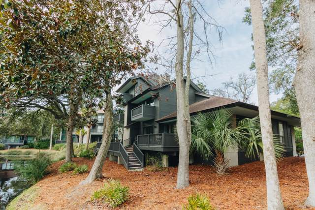 4916 Green Dolphin Way, Kiawah Island, SC 29455 (#20001178) :: Realty One Group Coastal